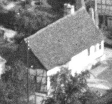 Haus Nr. 13 in Verrenberg - 1926